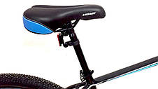 "Велосипед 29"" Virage GRAND, фото 3"