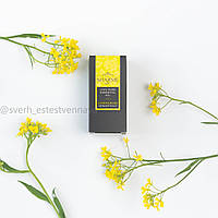 Чайного дерева100% натуральное эфирное масло Sharme Essential TM GREENWAY. Объем 5 мл