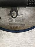 Чоловіча футболка Nike великого розміру, фото 7