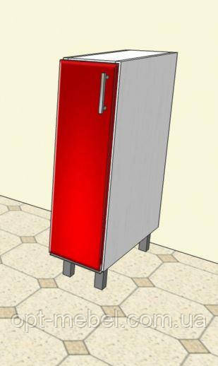 Ящик 20 низ ( Н83-200 ) / 30 низ ( Н83-300 ) кухня Модерн Эверест