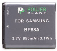 Аккумулятор PowerPlant Samsung BP-88A DV00DV1344