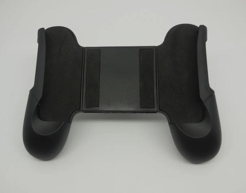 Игровой манипулятор смартфона Game Handle (521042)