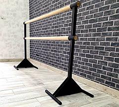 Станок хореографический (балетный) переносной усиленный
