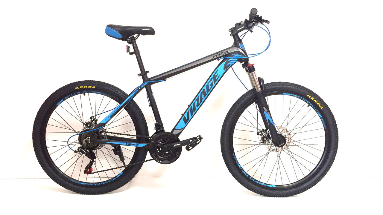 """Велосипед 26"""" Virage ASTOR"""