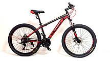 """Велосипед 26"""" Virage ASTOR, фото 3"""