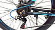 """Велосипед 26"""" Virage ASTOR, фото 2"""