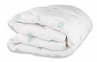 Одеяло ТЕП Aloe Vera Dream Collection 180-210 см белое, фото 1