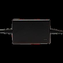 Автомобільний зарядний пристрій для АКБ Logic Power AC-016 12V1.5A(9494), фото 3