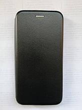 Чехол-книжка Realme XT Black