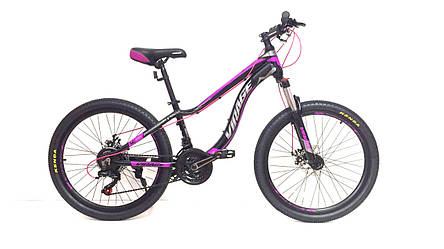 """Велосипед 24"""" Virage AVANGER, фото 2"""