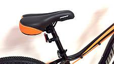 """Велосипед 24"""" Virage AVANGER, фото 3"""