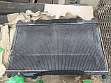 Радиатор основной Lexus GS300 GS350 1640031370, фото 6
