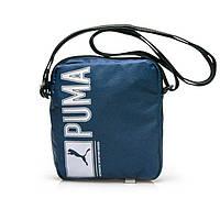 Сумка Puma Pioneer Portable Organiser Bag, фото 1