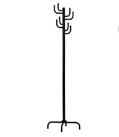 Вешалка Halmar W11 черный (Halmar)