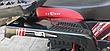 Квадроцикл - TIGER B-200CC (200cm3), фото 2
