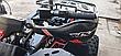 Квадроцикл - TIGER B-200CC (200cm3), фото 4