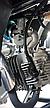 Квадроцикл - TIGER B-125CC (125cm3), фото 3