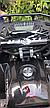 Квадроцикл - TIGER B-125CC (125cm3), фото 5