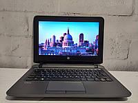 Ноутбук HP Elitebook 820 G1 12,5' Intel Core i5-4200u / 4Gb DDR 3/500Gb HDD / Intel HD 4400, фото 1