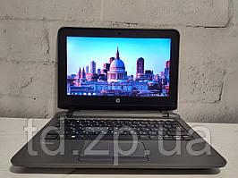 Ноутбук HP Elitebook 820 G1 12,5' Intel Core i5-4200u / 4Gb DDR 3/500Gb HDD / Intel HD 4400