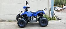 Квадроцикл - TIGER B-110CC (110cm3), фото 2