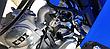 Квадроцикл - TIGER B-110CC (110cm3), фото 5