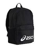 Рюкзак Asics Sport Backpack 3033A411-001, фото 1