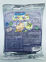 Дитяче харчування Ням-Ням каша рисова, 150 гр, Вайз