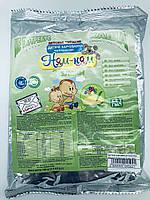 """Дитяче харчування Ням-Ням """"2 злаки"""", 150 гр, Вайз"""