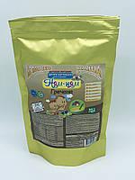 Дитяче харчування каша Ням-Ням  гречана, дойк-пак, 150 гр, Вайз