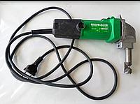 Hitachi CN 16SA электроножницы по металлу