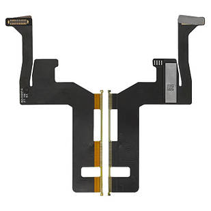 Шлейф для ремонта дисплея для iPhone 7 Plus