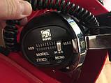 Наушники Manta Pro-Tronic, Model-H24, 7000 Japan, фото 2