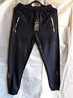 """Спортивные штаны  юниор SPORTS(3цв.) размеры M-3XL""""WELL"""" недорого от прямого поставщика, фото 1"""