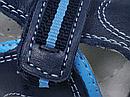 Босоножки сандалии летние на мальчика Clibee Кожа размеры 21 22 25 26 ТОП Продаж!, фото 7