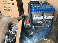 Двигатель ROTAX 582, фото 1
