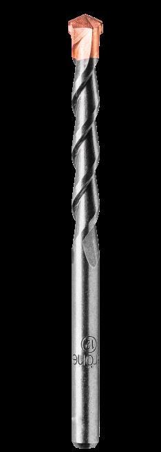 Сверло по бетону 16.0 х300 мм