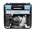 Инверторный генератор Konner & Sohnen KS 3000i, фото 2