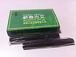 Моксы  угольные бездымные сигары  7*120 мм -30 шт, фото 4