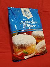 Цукрова пудра 1 кг Україна