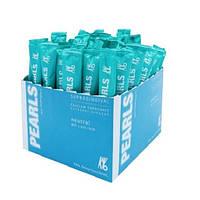Kavo Prophy Pearls кальций порошок Каво профиперлс в стиках 15 гр., фото 1