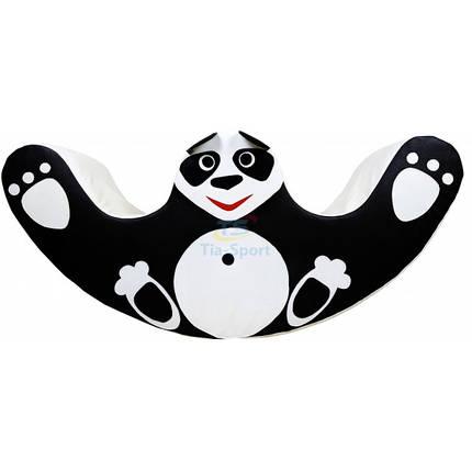 Модуль качалка Панда, фото 2