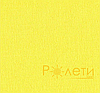 Ролета тканевая Е-Mini Камила Лимонный A607, фото 5