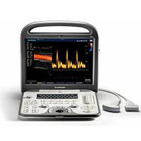 Ультразвуковой сканер ветеринарный S6 (ВЕТ)