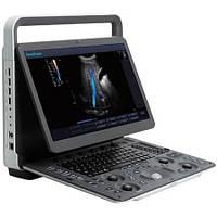Ультразвуковой сканер ветеринарный E2 (ВЕТ)
