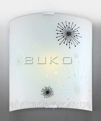 Декоративный светильник BUKO B074В-YH