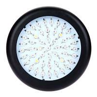 Светодиодная фитолампа (фитосветильник) DIY ELECTRONIX 50W 220V (Full Spectrum PS - 50)
