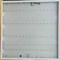 Светодиодная Фитопанель для растений DIY ELECTRONIX (фитосветильник ) 60 ват PSP 60