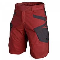 "Шорты Helikon-Tex® Urban Tactical Shorts® 11"" Crimson Sky/Ash Grey"