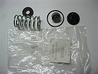Основной пружинный комплект для ремонта крана топливораздаточного 0011-К1